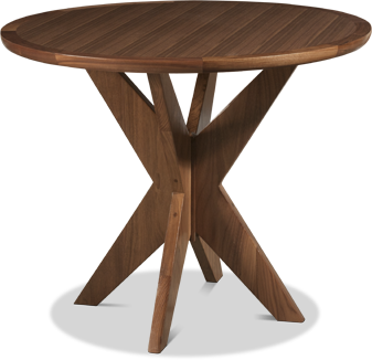 Pictured: Stowe Dining Table