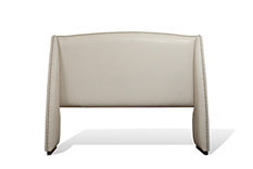 Double / Queen Headboard