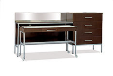 Desk Dresser Combination New Ideas