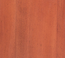 Tidewater Cherry Finish