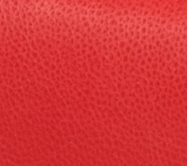 Weirton Fabric Red