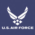 Air Force Program